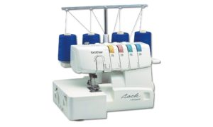 Brother 1034d Serger Reviews