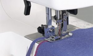 How Does a Serger Work: A Must Know to Use It