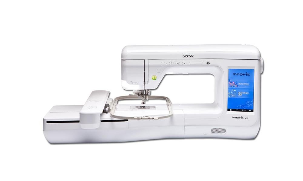 beginierBest Sewing Machine for Beginners