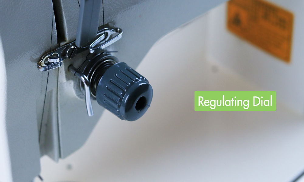 Singer Sewing Machine Tension Discs