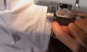 What Is A Serger Sewing Machine Used For – Know It Better